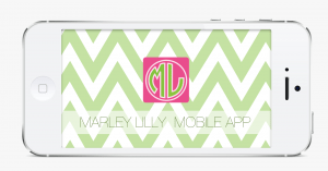ML-iphone-landscape--300x157