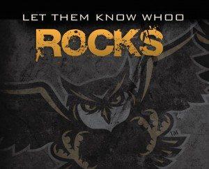 Whoo-Rocks21-300x243