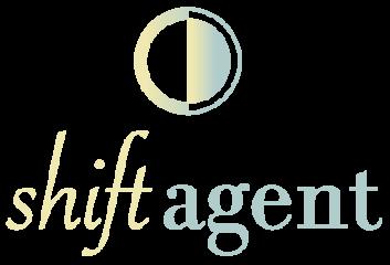 agn-logo-v2