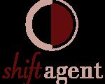 agn-logo-v3