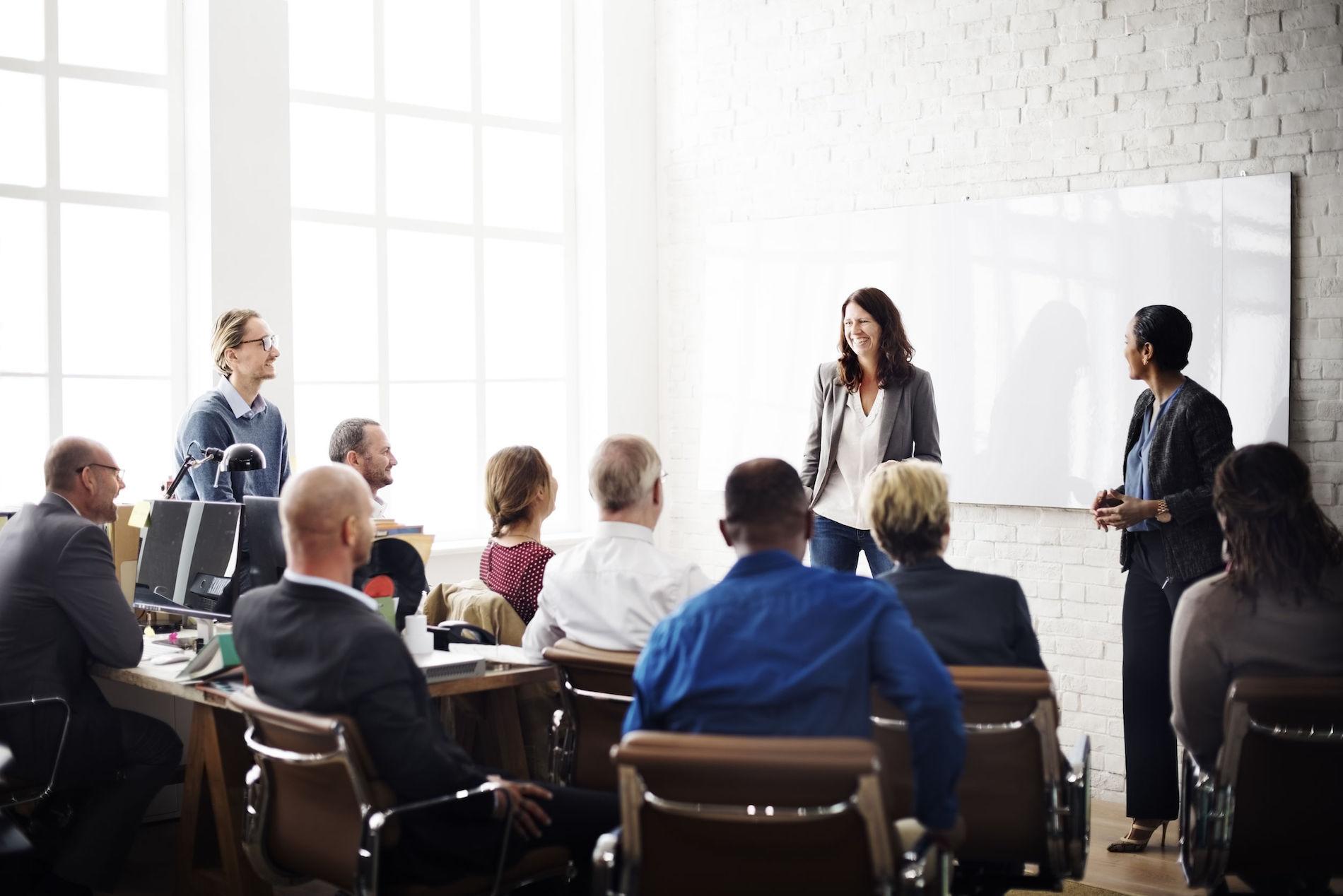 power questions, coaching, leadership