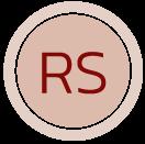 rsc-logo-1